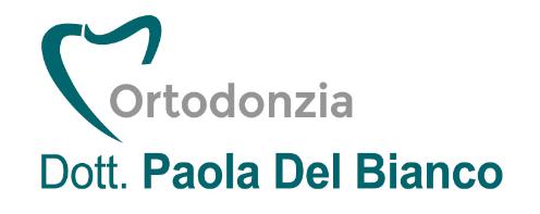 Ortodonzia Lucca
