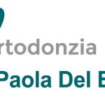 Ortodonzia Lucca - Dott.ssa Paola Del Bianco - Ortodontista a Lucca