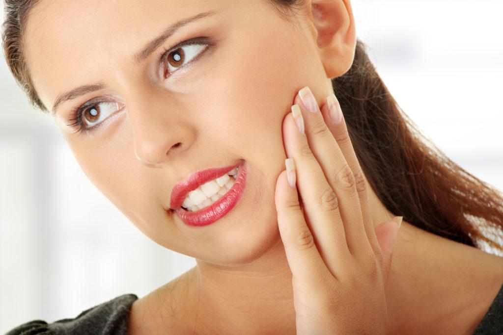 Malessere dentale